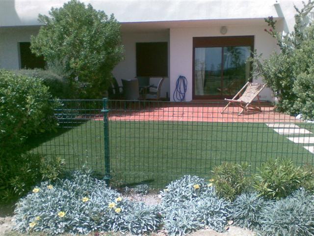 Detalles de Residencial Jardines de Nuevo Vera B-3 Bj B